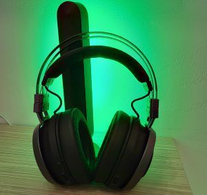 razer nari ultimate chroma philips