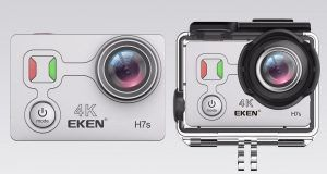 eken h7s review
