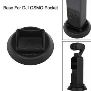 base para dji osmo pocket