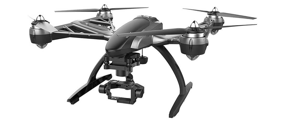 comprar dron barato camaras deportivas