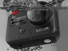 sjcam sj9 strike review analisis español