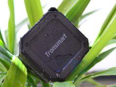 tronsmart element groove bluetooth review