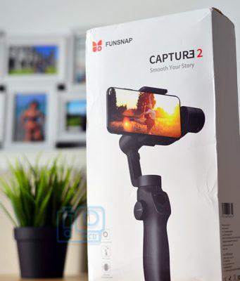 funsnap capture 2 review