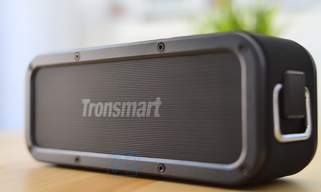 tronsmart element force caracteristicas