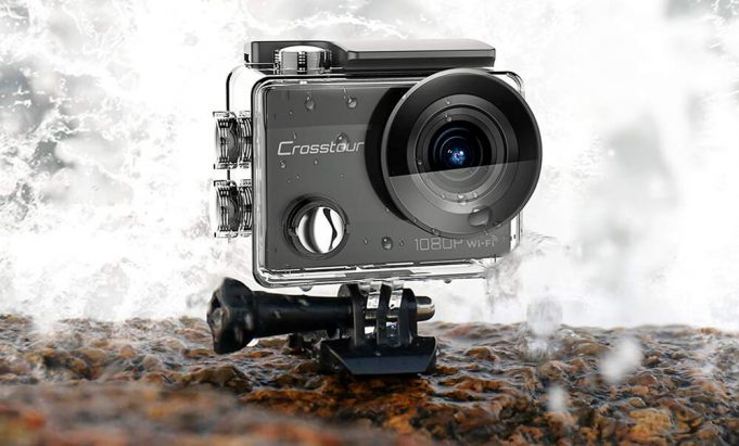 crosstour ct7000 review