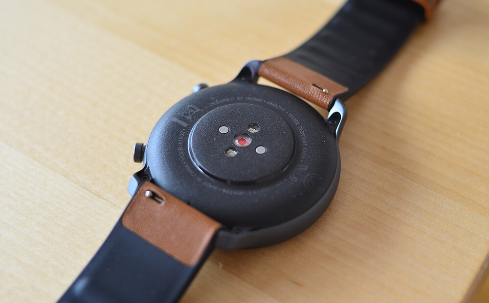 comprar amazfit gtr 42 mm aliexpress