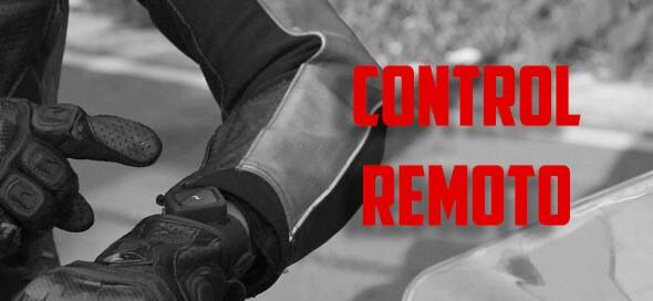 control remoto para drift ghost xl instrucciones
