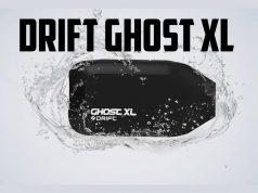 drift ghost xl camara deportiva review analisis español