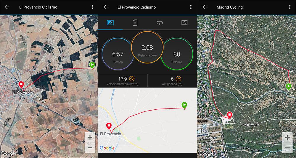 funcionamiento garmin vivoactive 4s gps smartwatch