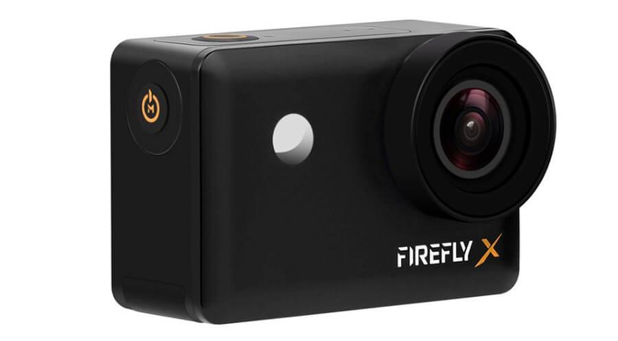 merece la pena comprar firefly x
