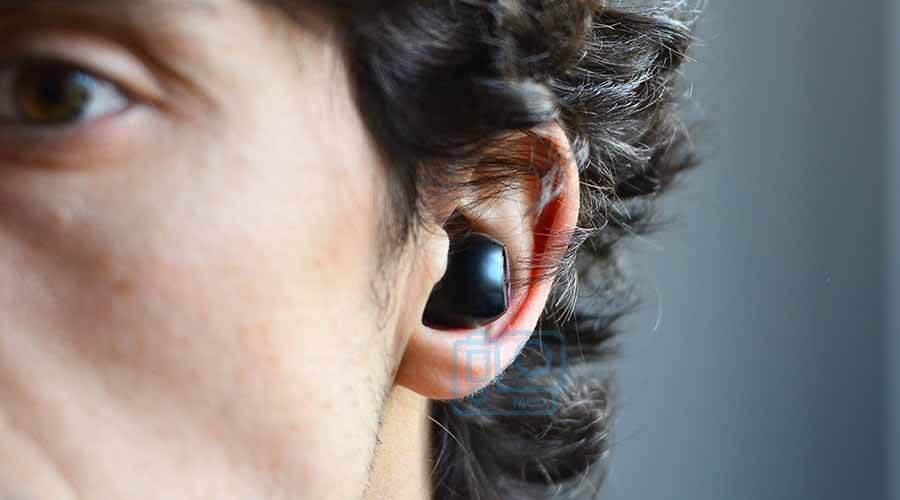son tranya rimor headphones aptx compatible