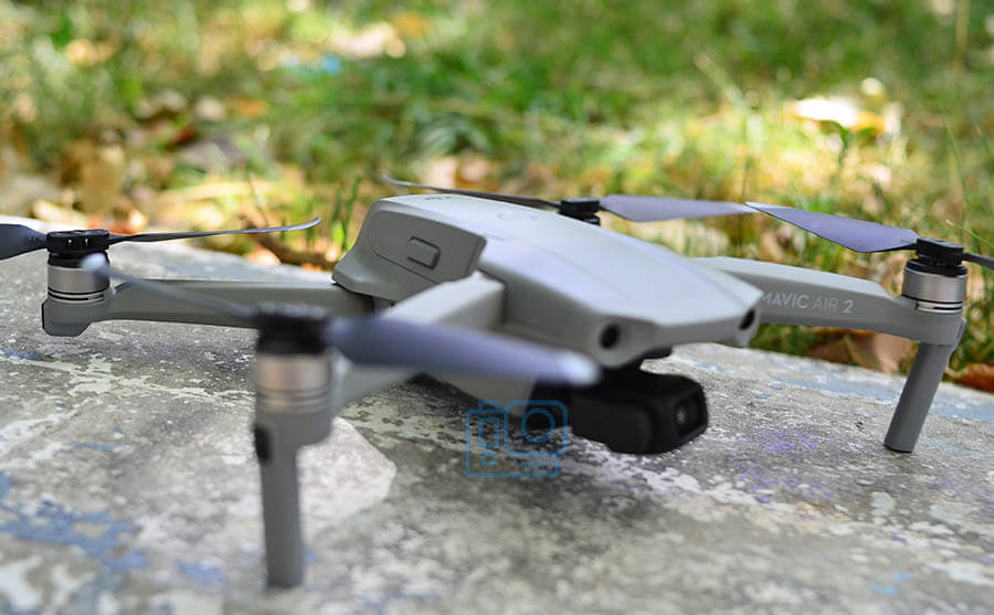 bateria dji mavic air 2 smart controller