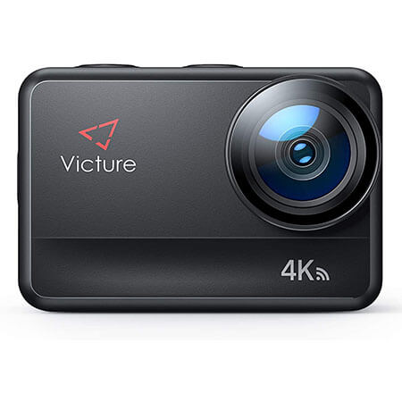 Victure AC 940