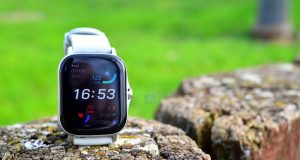 amazfit gts 2 review analisis en español