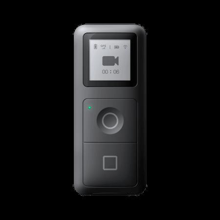control remoto insta360 one x2