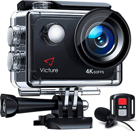 Victure AC 920