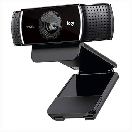 alternativas gopro webcam