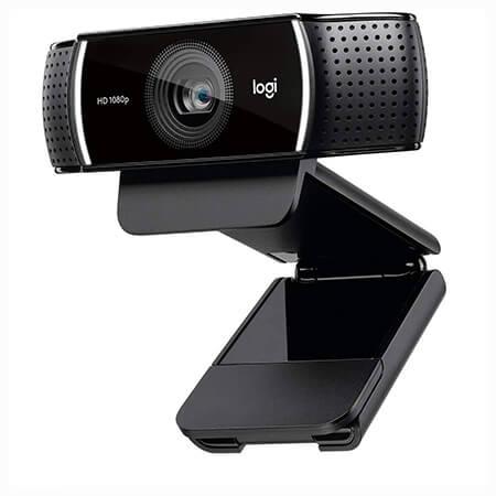 alternativas gopro webcam