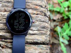 cubot w03 smartwatch review analisis español