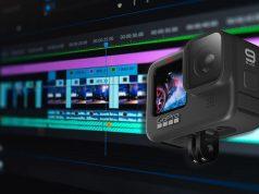 mejores ordenadores para editar videos gopro