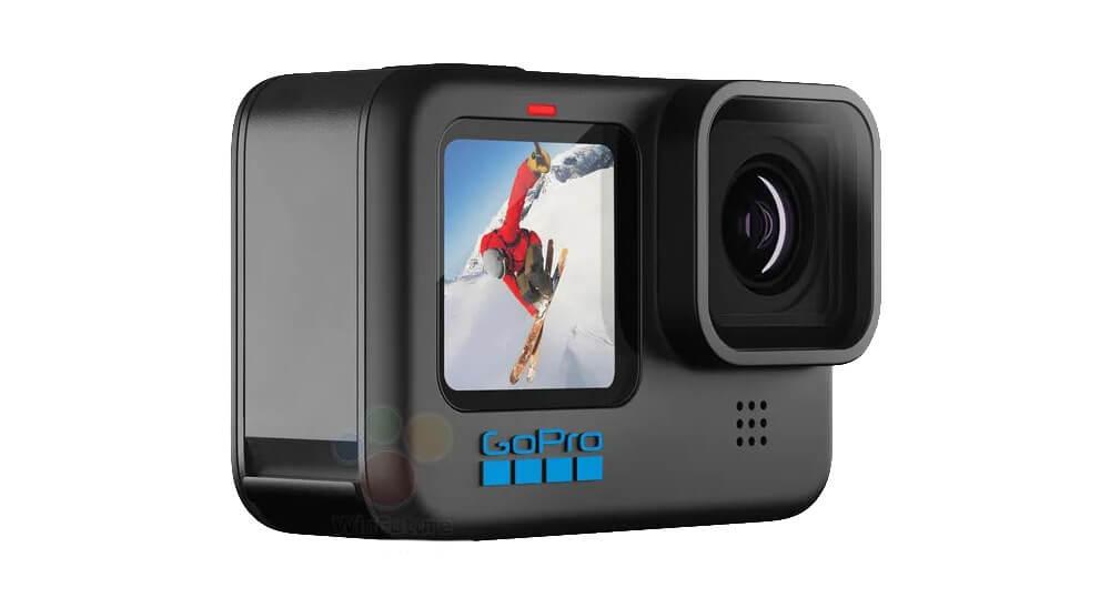mejores accesorios GoPro Hero 10 2021